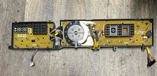 Load image into Gallery viewer, DC92-00621A SAMSUNG WASHER CONTROL BOARD | ZG Box 140