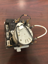 Load image into Gallery viewer, 131795500C KENMORE  FRIGIDAIRE DRYER TIMER | AS Box 163