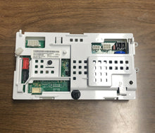 Load image into Gallery viewer, W10863406 WHIRLPOOL WASHER CONTROL BOARD | AS Box 157