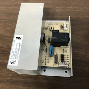 Thermador Board 5020006102 00N20450303 22680504 | A 109