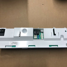 Load image into Gallery viewer, 134484212 1347298 Frigidaire User Control Display Board OEM | A S3D