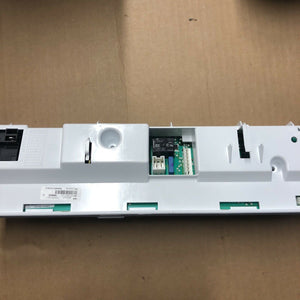 134484212 1347298 Frigidaire User Control Display Board OEM | A S3D