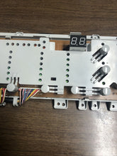 Load image into Gallery viewer, Maytag Dryer Control Board Assembly 33001269 DC41-00025A | AS Box 155