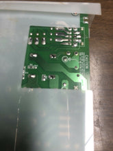 Load image into Gallery viewer, Frigidaire Kenmore Washer Controller Board 134859500 0015512100 | AS Box 136