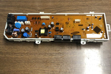 Load image into Gallery viewer, Samsung DC92-00251A DC92-00251 Dryer PCB Assy Control Board Box | AS Box 156