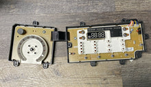 Load image into Gallery viewer, DC92-00384F SAMSUNG DRYER CONTROL BOARD OEM | ZG Box 159