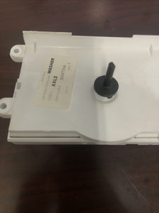 Frigidaire Washer Electronic Control Board  137399510 | AS Box 165