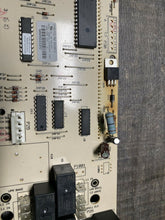 Load image into Gallery viewer, Whirlpool Wall D/Oven Control Board 4452890 WP8302967 4451991 4451856 8302967