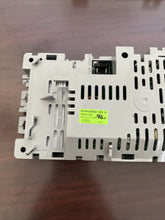 Load image into Gallery viewer, Whirlpool Washer Control Board | W10299401 | ZG Box 168