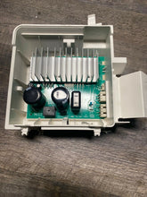 Load image into Gallery viewer, REF Whirlpool Maytag Kenmore Washer Motor Board W10374126 WPW10374126r