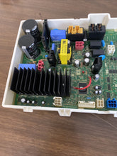Load image into Gallery viewer, OEM Kenmore Washer Control Board and Cover EBR78534506 | ZG Box 165