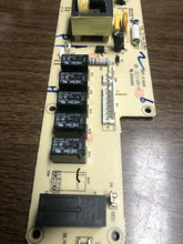 Load image into Gallery viewer, 5304491446 Frigidaire Dishwasher Electronic Control Board | AS Box 141