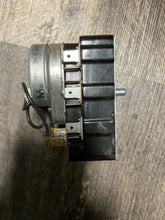 Load image into Gallery viewer, 131062400 FRIGIDAIRE DRYER TIMER | ZG Box 140
