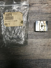 Load image into Gallery viewer, Viking Oven Switch PJ030010 | ZG 129