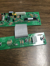 Load image into Gallery viewer, WHIRLPOOL 12784414 REFRIGERATOR CONTROL BOARD GREEN | AS Box 144