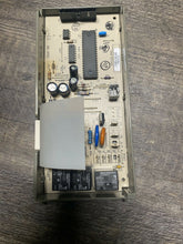 Load image into Gallery viewer, Whirlpool KitchenAid Dishwasher Control Board 8539379