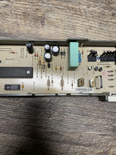 Load image into Gallery viewer, WP8051136 Whirlpool / Kenmore Dishwasher Main Control Board | ZG Box 157