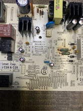 Load image into Gallery viewer, GE Refrigerator Control Board EBX1110P002 200D9742G003 | ZG Box 150