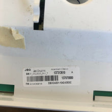 Load image into Gallery viewer, Frigidaire 137070880 137313610 Dryer Control Board Assembly | A 136