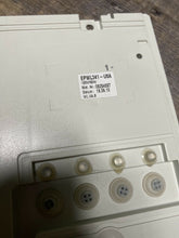 Load image into Gallery viewer, MIELE DRYER CONTROL BOARD PART # EPWL341 | ZG Box 128