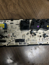 Load image into Gallery viewer, GE Oven Control Board WB27K10124 | AS Box 136