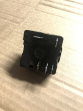 Load image into Gallery viewer, Frigidaire Range Warming Drawer Control Switch 316095502 | AS Box 106