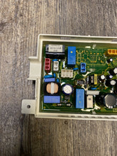 Load image into Gallery viewer, GE Dryer Control Board | WE04X10120 | ZG Box 149