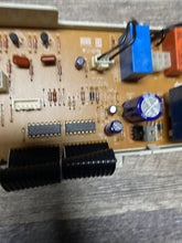 Load image into Gallery viewer, MAYTAG WASHER CONTROL BOARD assembly PART  # DC26-00005C | ZG Box 153