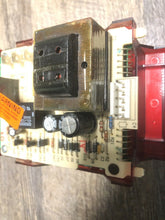 Load image into Gallery viewer, GE Stove Control Board PART# 183D6012P001 | AS Box 38