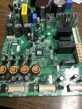 Load image into Gallery viewer, Genuine LG Refrigerator Electronic Control Board EBR73304224 | AS Box 134