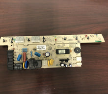 Load image into Gallery viewer, Whirlpool  Refrigeration Main Board Control 2216919 | AS Box 162