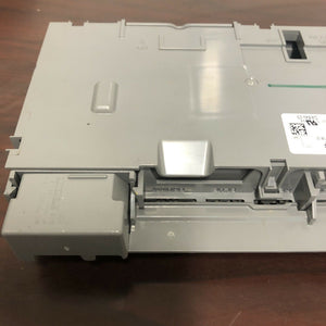 KENMORE DISHWASHER CONTROL BOARD W10461371 W10453960 | AS Box 169
