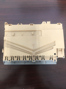 #W10911471 WHIRLPOOL MAYTAG DISHWASHER CONTROL BOARD GENUINE OEM | AS Box 165
