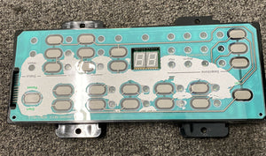 Speed Queen Washer Control Board (805219P) | ZG Box 162