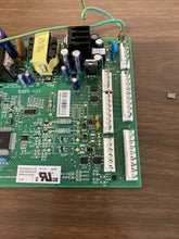 Load image into Gallery viewer, Genuine GE Refrigerator Electronic Control Board WR55X10942 200D4850G022 | Z168