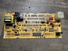 Load image into Gallery viewer, Maytag Washer Control Board Part # 22002989 62715830 B158