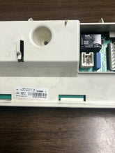 Load image into Gallery viewer, GE Dryer Main Control Panel Circuit Board 1347298 134596900 | AS Box 154