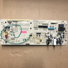 Load image into Gallery viewer, 6871W1N009A Lg Oven Control Board OEM 6871W1N009A | A S3B