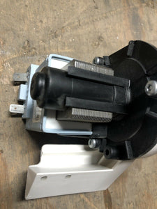GE Dishwasher Pump 165d5801g001 | AS Box 104