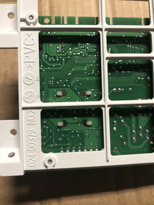 2202562 100-01498-00 Maytag Washer Main Control Board | AS Box 112