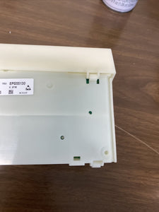 Bosch Dishwasher Control Board Melecs EPG55130 9000526506| ZG Box 169