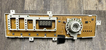 Load image into Gallery viewer, MAYTAG WASHER/DRYER CONTROL BOARD DC26-10154G | ZG Box 160