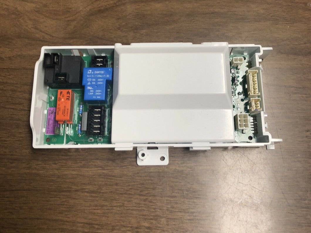 OEM Whirlpool Dryer Electronic Control Board W10741138 W10902773 | AS Box 139