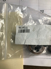 Load image into Gallery viewer, BRAND NEW OEM 4010513 Bertazzoni Thermostat!! Box 23