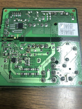Load image into Gallery viewer, DA92-00486A SAMSUNG Refrigerator Control Board | AS Box 140