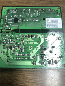 DA92-00486A SAMSUNG Refrigerator Control Board | AS Box 140