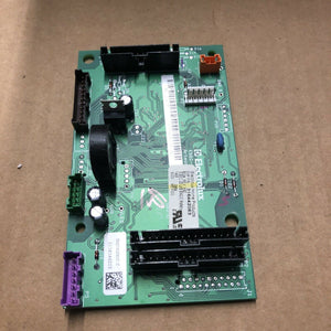 Electrolux 316442063 BOARD NEW GENUINE | A S2A