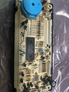 Thermador Double Oven Control Board 14-38-901 14-38-902 14-38-995 00702451