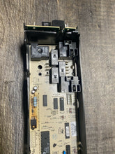 Load image into Gallery viewer, 8301917 WHIRLPOOL OVEN CONTROL BOARD