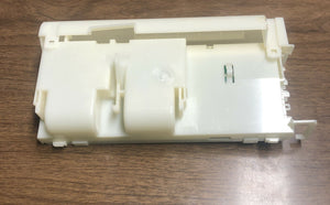 Bosch Dishwasher Contol Board EPG55170 9000220537 | AS Box 151